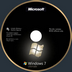 win7英文语言包软件