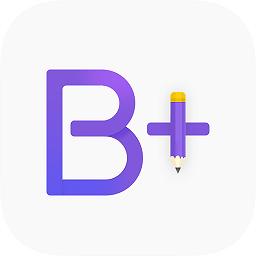 贝甲记账app