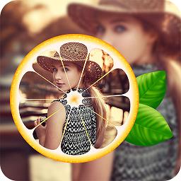 印象画中画app