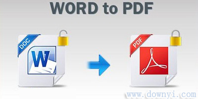 pdf转word软件下载_pdf转换成word转换器免费不限页数_pdf转word工具破解版