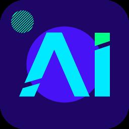 aImark(鲁大师ai软件)