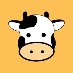 奶牛回租手机版