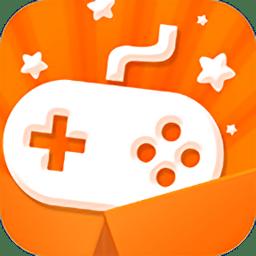 玩嗨游戏盒手机版