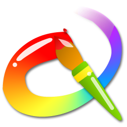 儿童画图软件(cyberlink youpaint)