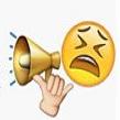 emoji祝福表情包