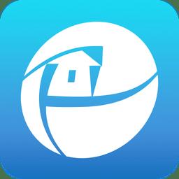 普惠百家app