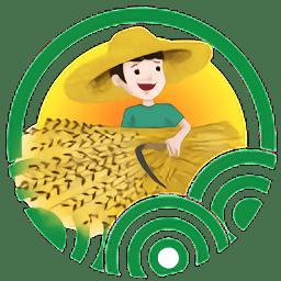 三农众媒软件