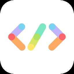 百度前端学院2018v1.0.10 安卓官方免费版