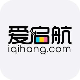 爱启航在线考研app