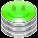 mysqlbackupandftp(数据库备份软件)