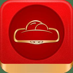 车智享app