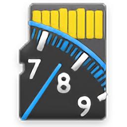 sd卡测速工具手机版(sd工具)