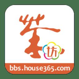 南京华侨路茶坊论坛app