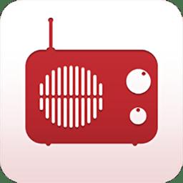 mytuner radio(中国广播电台收音机)