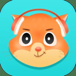 宝贝儿童故事app