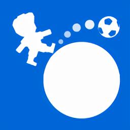 星球世界杯2018手机版