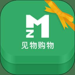 中国建设银行码上花app