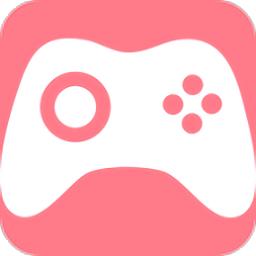 小黑游戏app
