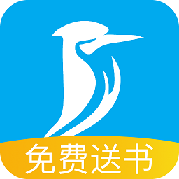 百通医学手机版