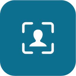 人脸解锁软件(smilesoft)