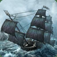 海盗战斗时代的船只内购中文版
