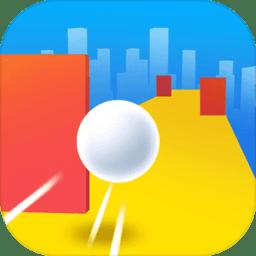 乐贷网app