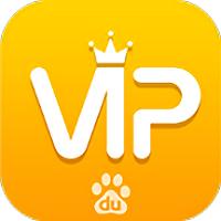 百度vip(购物返利网)