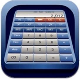 天乐商业贷款计算器2016(贷款本息计算器)