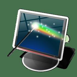 qq飞车电脑主题软件免费版