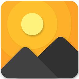 飞鱼相册app