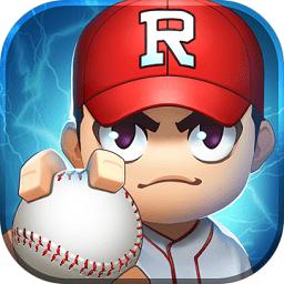 职业棒球9中文最新版