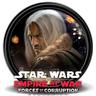 星球大战帝国战争修改器5项