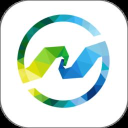 cloudtv云电视