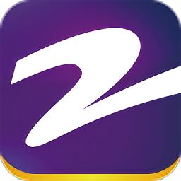 中国蓝tv app