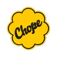 chope官方版