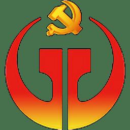 广济党建软件