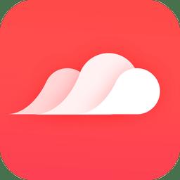 世联云掌柜app