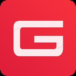 果壳轻系统手机版(geak launcher)