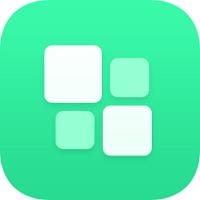 oppo应用市场最新版