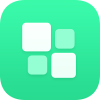 OPPO应用商店app