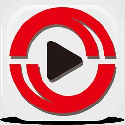 佛弟子视频播放器软件