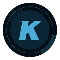 k线模拟训练手机版