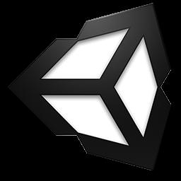 远古网络播放器软件 webplayer
