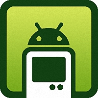 超��K端�h化版app