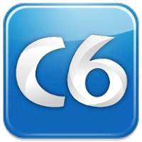 金和c6协同