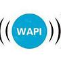 安卓手机wapi证书