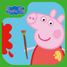 小猪佩奇跑酷手机版