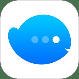 viber(网络电话)官方版