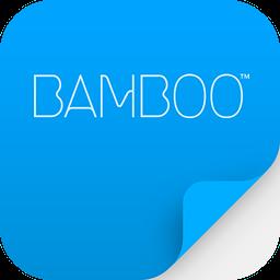 竹纸记app