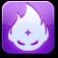 劲玩游戏浏览器2014